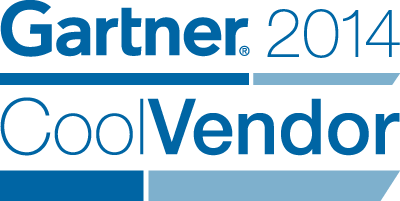 BrainSINS: Gartner Cool Vendor in eCommerce 2014