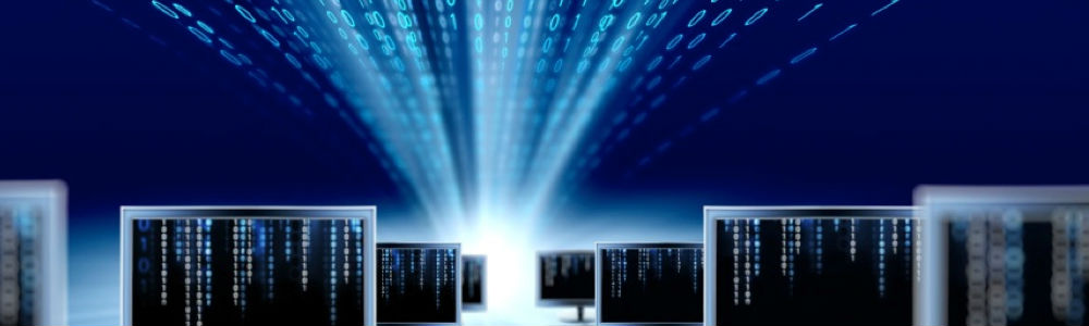 The Real Usefulness of Big Data in eCommerce