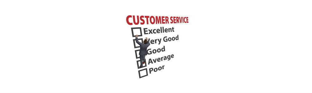 Providing Excellent Online Customer Service for Ecommerce #infographic
