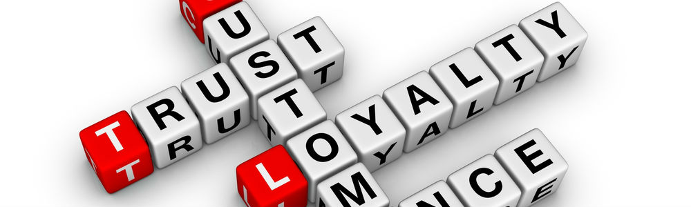 Our 5 Predictions for eCommerce in 2013