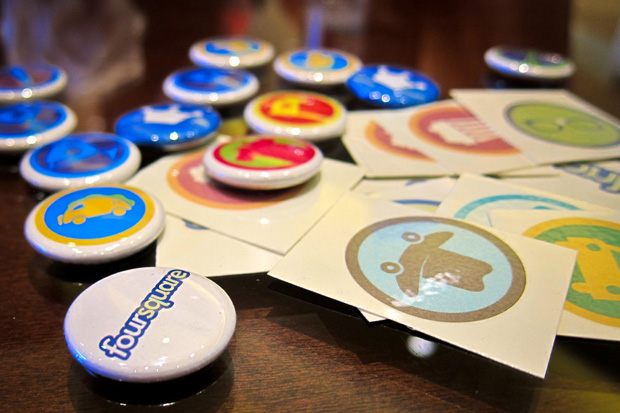 gamification-badges