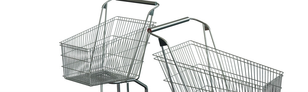 E-Commerce: the Perfect Shopping Cart Page