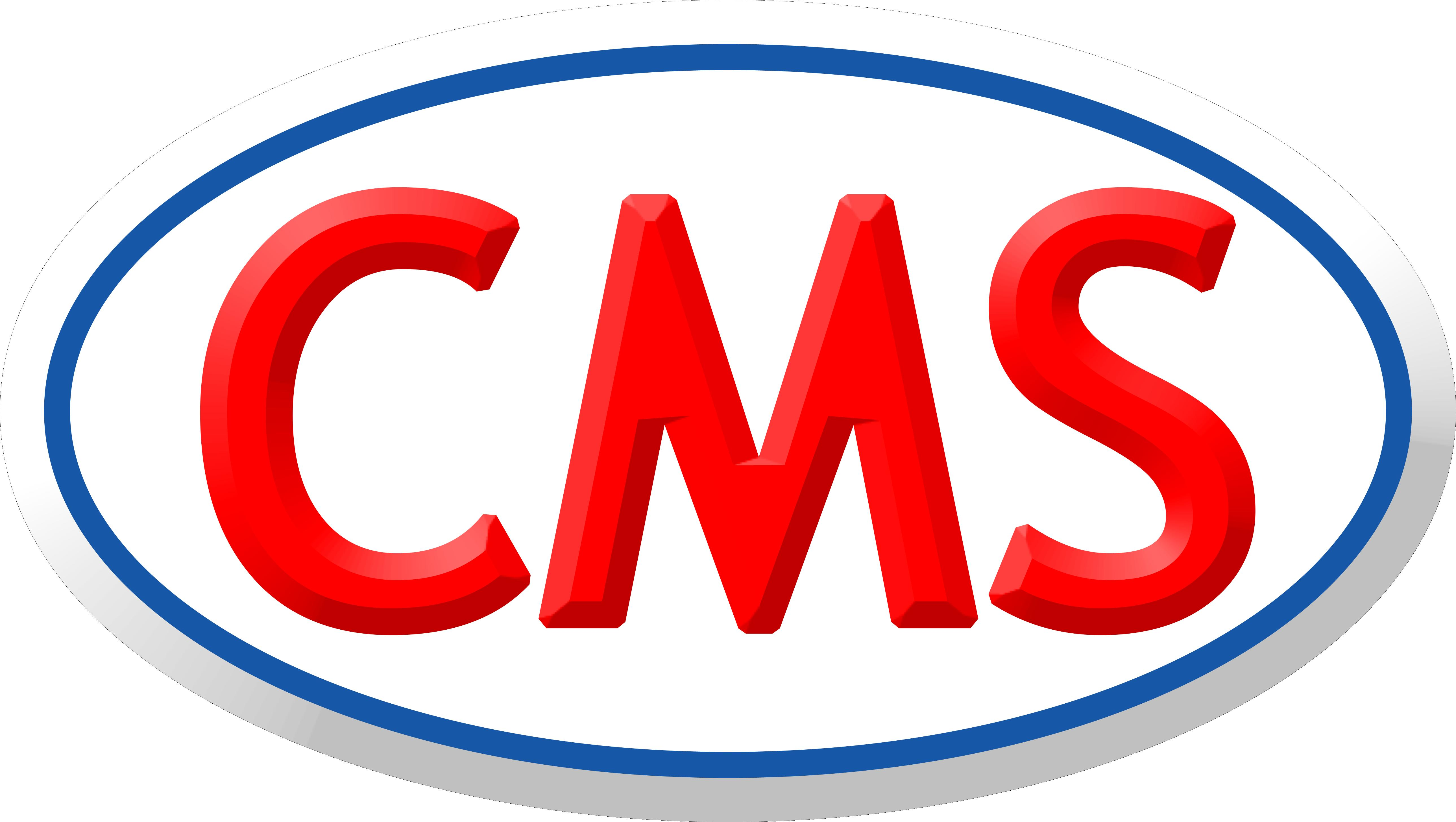 Cms: CMS Approves Optimal's Authority To Operate