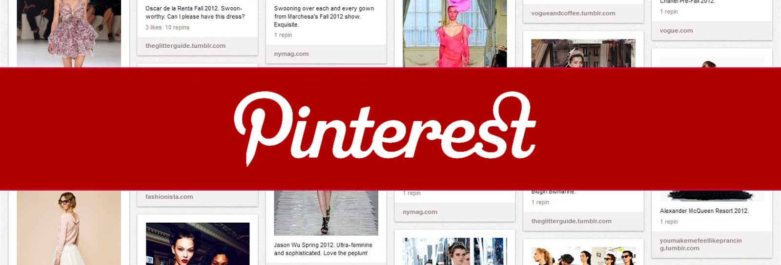 Pinterest is Going to Change the Social Commerce Rules #infographic