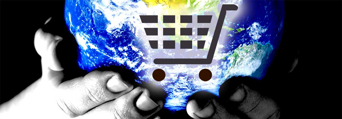 The State of eCommerce in 2014: Is There Any Room For New eCommerce Models?