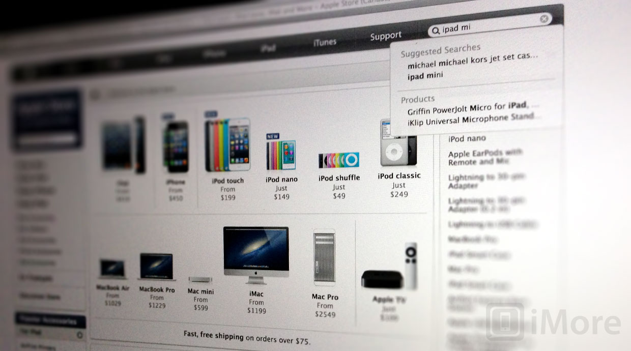 10 tips to improve your online store