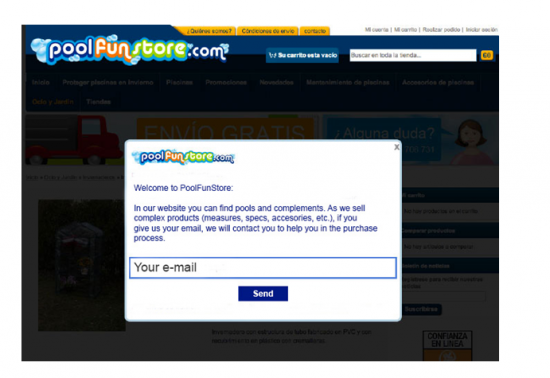 poolfunstore-mail-pop-up