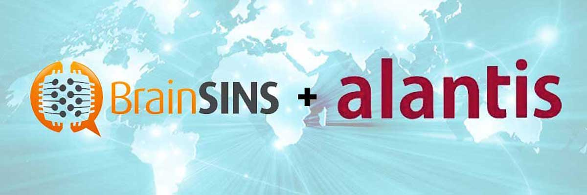 Alantis Capital and 101 Startups lead a new investing round in BrainSINS
