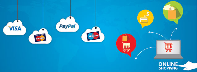 Top 10 payment gateways you should choose for your E-Commerce store