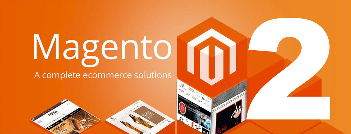 An Overview of Magento 2 by Alan Kent (Magento Chief Architect)