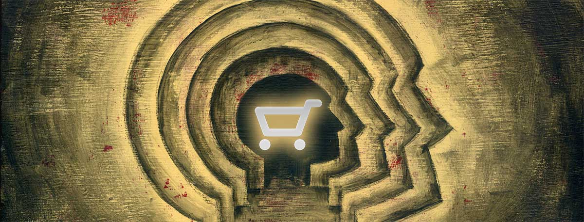 The psychology behind optimizing your online store
