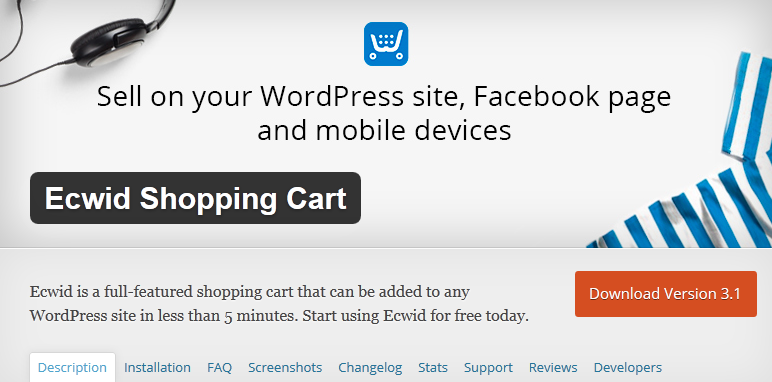 ecwid-shopping-cart