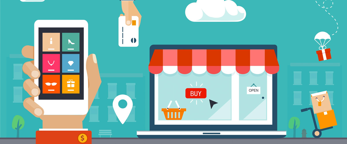8 Essential Things Customers Are Looking For In An eCommerce Website