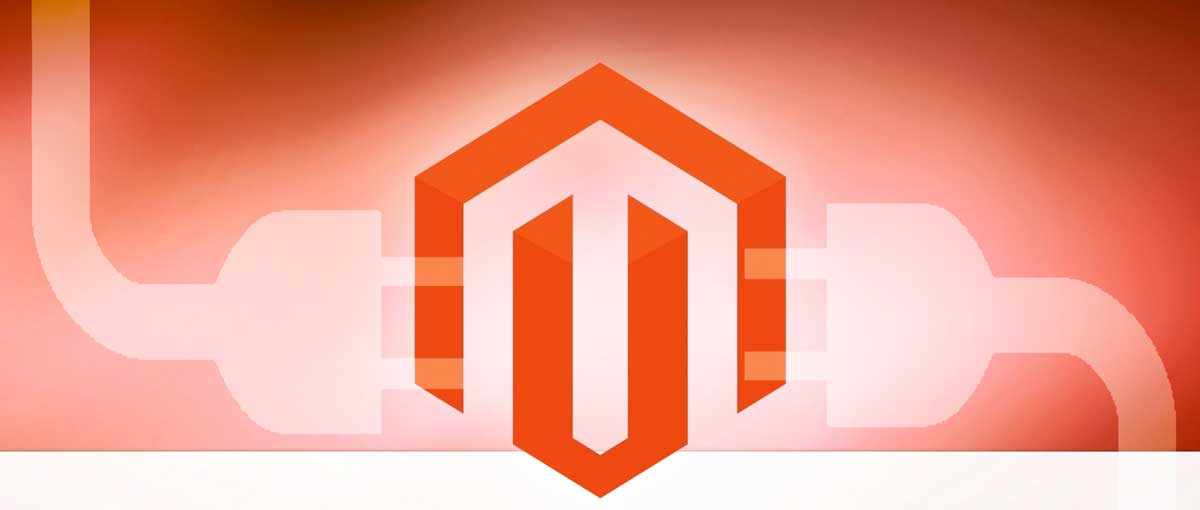 8 Must Have Magento Extensions for Better Ecommerce Experience Ever