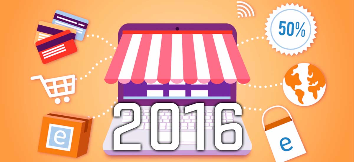 3 Most Important Aspects of Ecommerce Sites for 2016