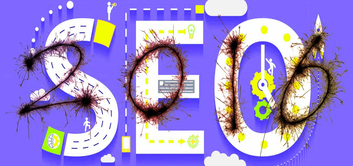 Top 7 SEO Trends In 2016 That Will Blow Your Mind