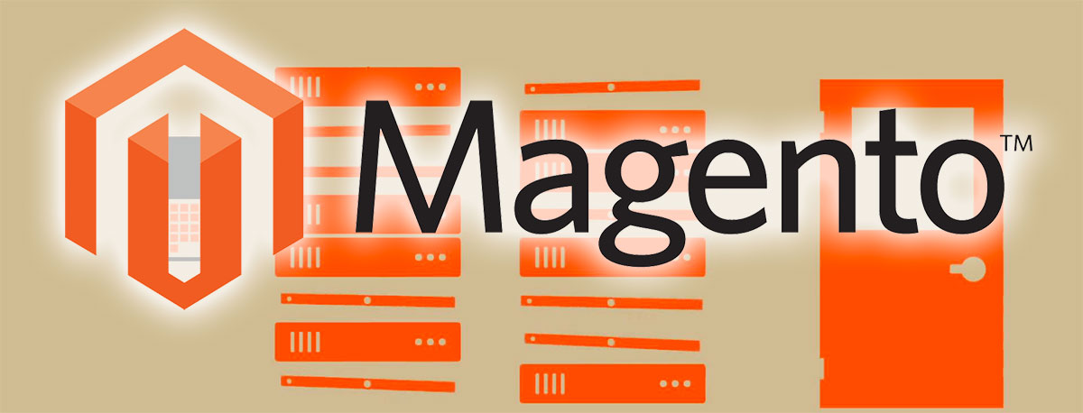 6 Simple Steps To Move Magento Store To a New Server