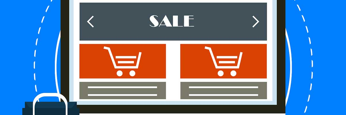 ECommerce Store Optimization Tips That Wins Customers