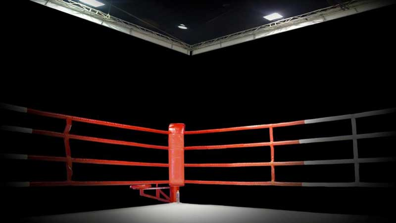 boxing-red