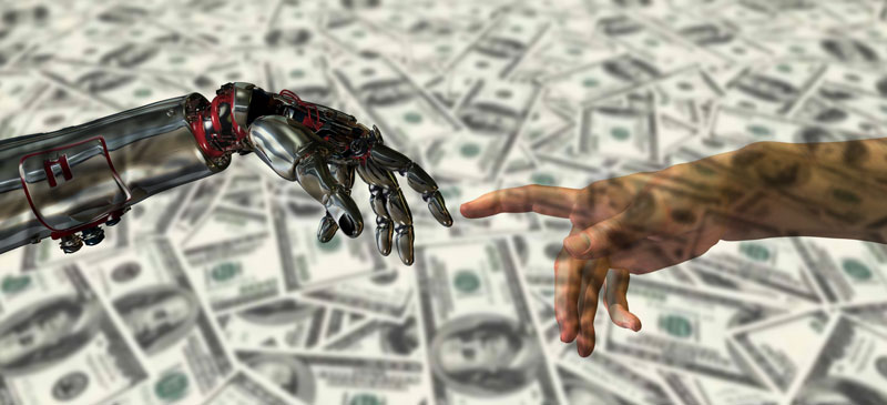 universal-basic-income-robots