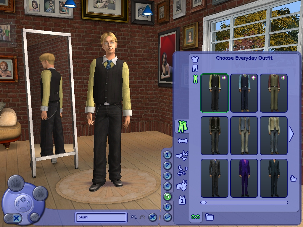 download sims 2 super collection mac free