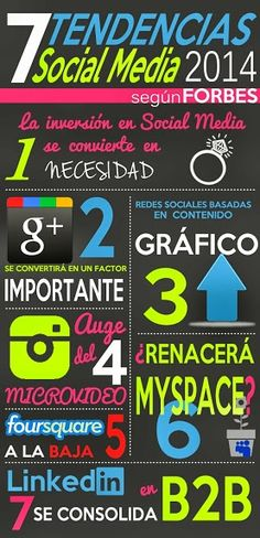 tendencias_social_media2014