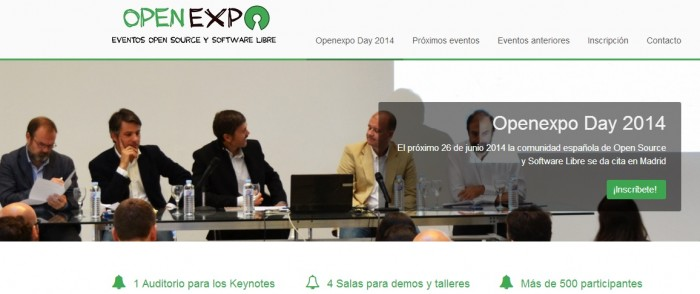 open_expo_day_2014