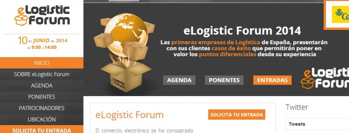 elogistic_forum_madrid