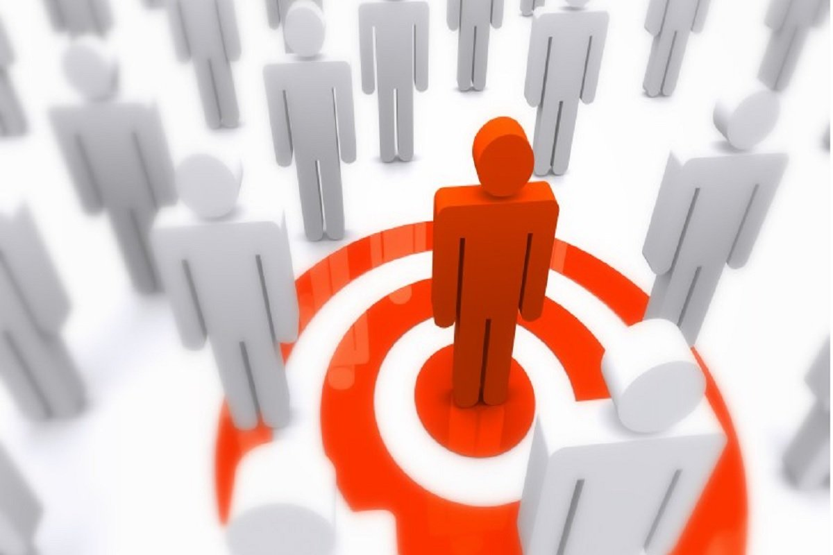 behavioral_targeting_5_acciones