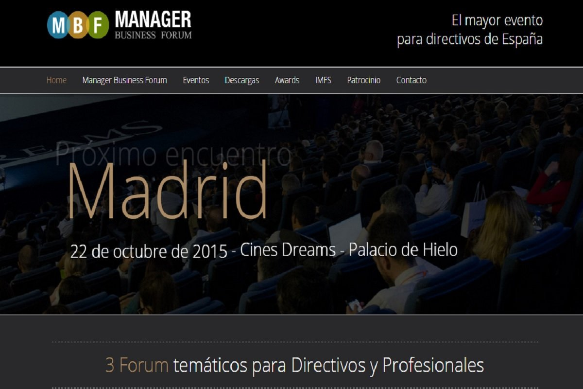 manager_business_forum_madrid