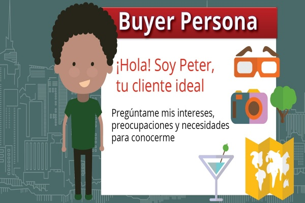 buyer_persona_ecommerce