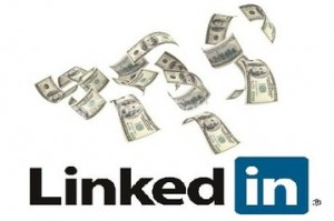 LinkedIn Money